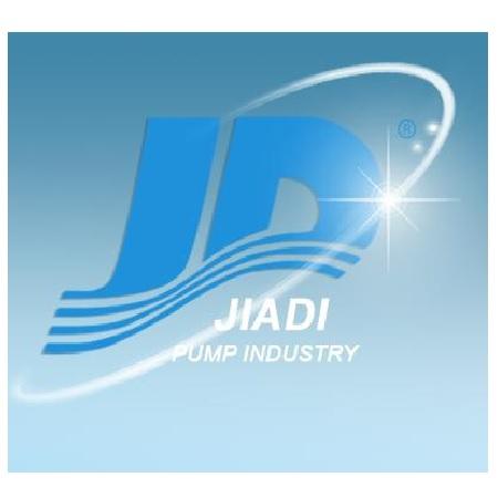 Jiadi
